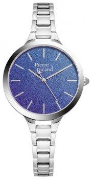 Zegarek damski Pierre Ricaud P22047.5115Q