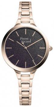 Zegarek damski Pierre Ricaud P22047.911WQ