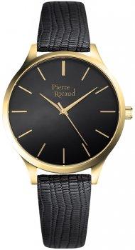Zegarek damski Pierre Ricaud P22060.1214Q
