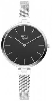Zegarek damski Pierre Ricaud P22061.5114Q