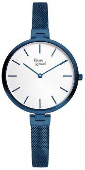 Zegarek damski Pierre Ricaud P22061.L113Q