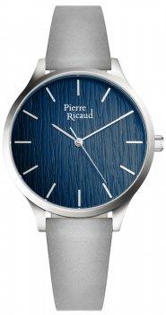 Zegarek damski Pierre Ricaud P22081.5G15Q