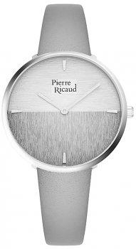 Zegarek damski Pierre Ricaud P22086.5G13Q