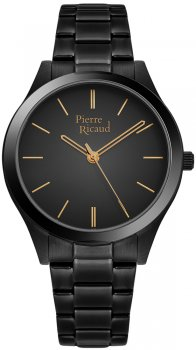 Zegarek damski Pierre Ricaud P22088.B1G4Q