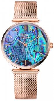 Zegarek damski Pierre Ricaud P22096.911AQ