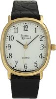 Zegarek damski Pierre Ricaud P25915.1222Q