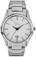 Zegarek męski Pierre Ricaud P3453G.5153Q