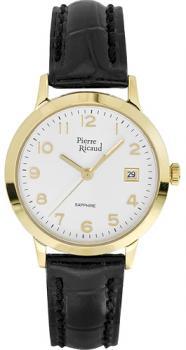 zegarek Pierre Ricaud P51022.1223Q
