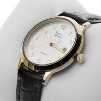 Zegarek damski Pierre Ricaud Pasek P51022.1223Q - zdjęcie 2