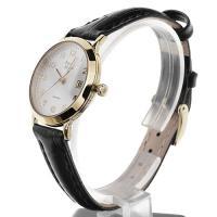 Zegarek damski Pierre Ricaud Pasek P51022.1223Q - zdjęcie 3