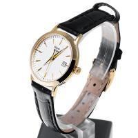 Zegarek damski Pierre Ricaud Pasek P51023.1212Q - zdjęcie 3