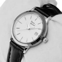 Zegarek damski Pierre Ricaud Pasek P51023.5212Q - zdjęcie 2