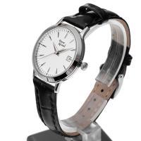 Zegarek damski Pierre Ricaud Pasek P51023.5212Q - zdjęcie 3