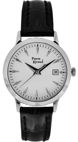 zegarek Pierre Ricaud P51023.5212Q - zdjęcia 1
