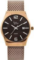 Zegarek damski Pierre Ricaud P51060.015GQ