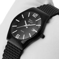 Zegarek damski Pierre Ricaud Bransoleta P51060.B154Q - zdjęcie 2
