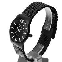 Zegarek damski Pierre Ricaud Bransoleta P51060.B154Q - zdjęcie 3