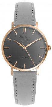 Zegarek damski Pierre Ricaud P51074.9G17Q