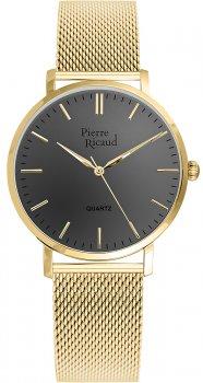zegarek Pierre Ricaud P51082.1117Q