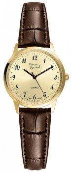 Zegarek damski Pierre Ricaud P51090.1B21Q