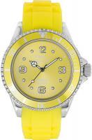 Zegarek damski Pierre Ricaud P53100.525CQ