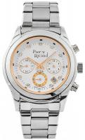 Zegarek damski Pierre Ricaud P60010.R142CH