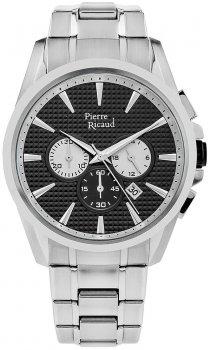 Zegarek męski Pierre Ricaud P60017.5114CH