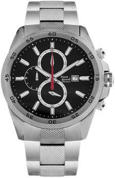 Zegarek męski Pierre Ricaud P91014.5114CH