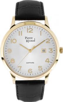 zegarek Pierre Ricaud P91022.1223Q