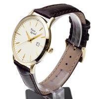 Zegarek męski Pierre Ricaud Pasek P91023.1211Q - zdjęcie 3