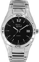 Zegarek męski Pierre Ricaud P91046.5154Q