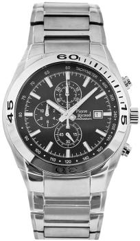 Zegarek męski Pierre Ricaud P91047.5114CH