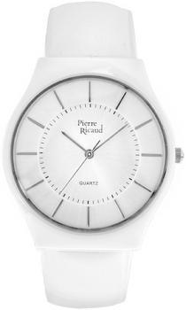 Zegarek męski Pierre Ricaud P91063.C213Q