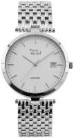 Zegarek męski Pierre Ricaud P91065.5113Q