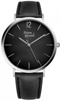 Zegarek męski Pierre Ricaud P91078.5254Q
