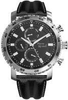 Zegarek męski Pierre Ricaud P91080.5214QF