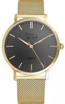 zegarek Pierre Ricaud P91082.1117Q