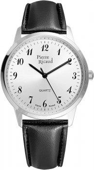 Zegarek damski Pierre Ricaud P91090.5223Q