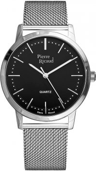 Zegarek męski Pierre Ricaud P91091.5114Q