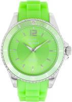 Zegarek męski Pierre Ricaud P93100.5250Q