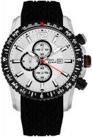 Zegarek męski Pierre Ricaud P97002.Y253CHR