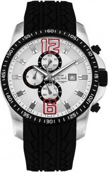 Zegarek męski Pierre Ricaud P97012.Y253CHR
