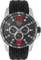 Zegarek męski Pierre Ricaud P97013.Y214QFR