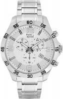 Zegarek męski Pierre Ricaud P97016.5153CH
