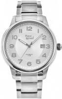 Zegarek męski Pierre Ricaud P97017.5123A
