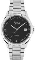 Zegarek męski Pierre Ricaud P97020.5114Q