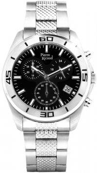 Zegarek męski Pierre Ricaud P97023.5114CH