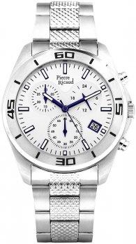 Zegarek męski Pierre Ricaud P97023.51B3CH