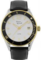 Zegarek męski Pierre Ricaud P97030.2253Q