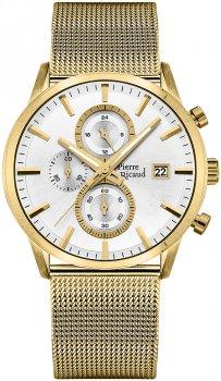 Zegarek męski Pierre Ricaud P97201.1113CH